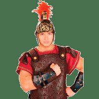 Римские
