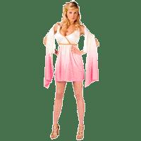 античные костюмы для девушки