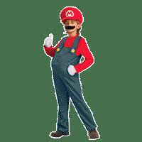 Братья Марио
