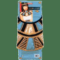 Египетские аксессуары