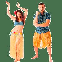 Гавайские