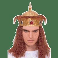 Короны для королей
