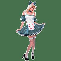 Костюмы Алисы