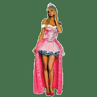 костюмы принцесс для взрослых