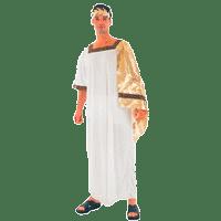 мужские римские костюмы
