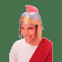 Шлемы рыцаря