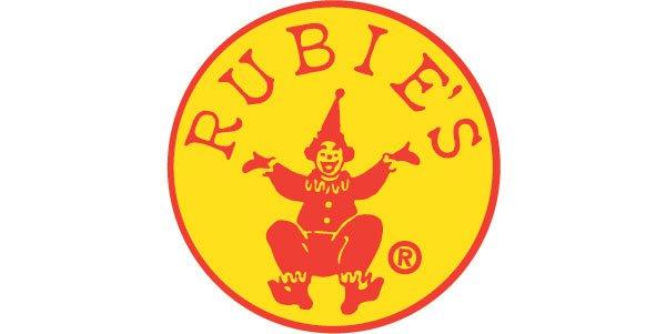 Rubie's Costume LOGO