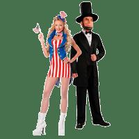 Американские