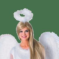 Ангелам