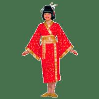 Японские