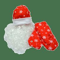 Для Деда Мороза