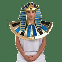 Египетские