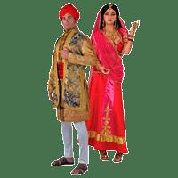 Индийские