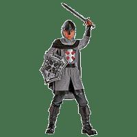 Детские костюмы рыцарей