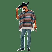 Мексиканские