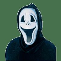 Для хэллоуина