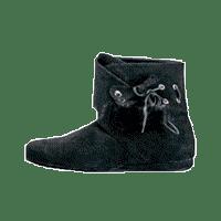 Ботинки и мокасины