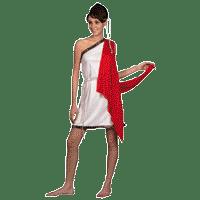 Римские костюмы