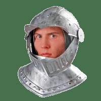 Средневековые